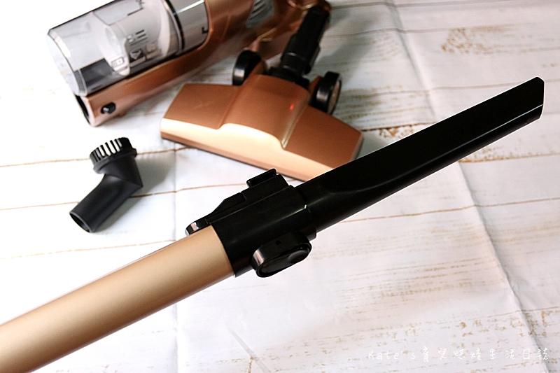 Haier海爾 無線手持式兩用充電吸塵器 群光電子吸塵器 手持式吸塵器推薦 車用吸塵器 無線吸塵器推薦48.jpg