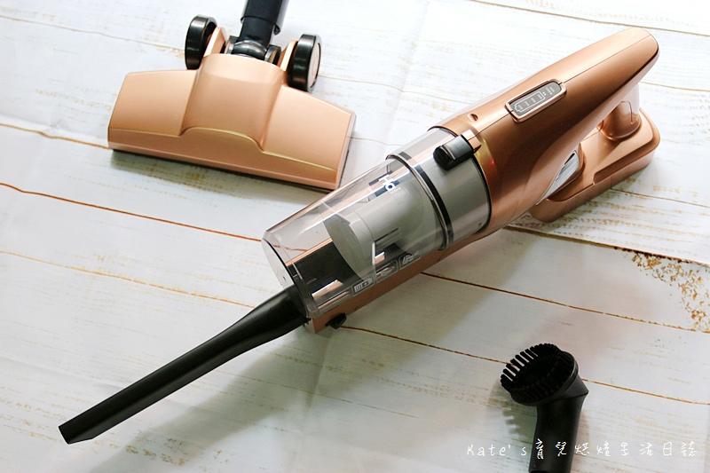 Haier海爾 無線手持式兩用充電吸塵器 群光電子吸塵器 手持式吸塵器推薦 車用吸塵器 無線吸塵器推薦51.jpg