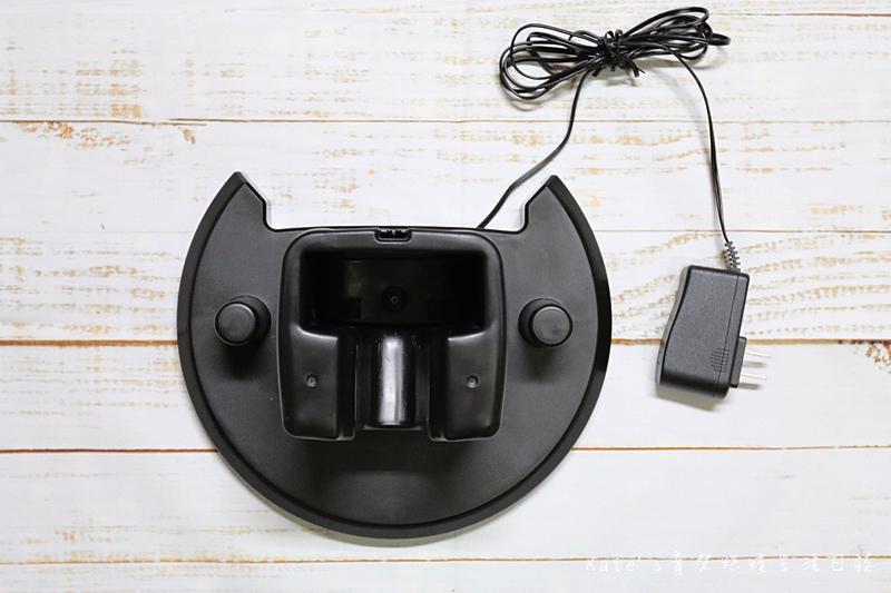 Haier海爾 無線手持式兩用充電吸塵器 群光電子吸塵器 手持式吸塵器推薦 車用吸塵器 無線吸塵器推薦52.jpg