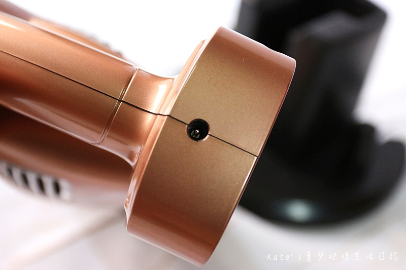Haier海爾 無線手持式兩用充電吸塵器 群光電子吸塵器 手持式吸塵器推薦 車用吸塵器 無線吸塵器推薦53.jpg