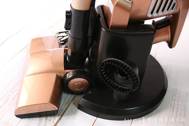 Haier海爾 無線手持式兩用充電吸塵器 群光電子吸塵器 手持式吸塵器推薦 車用吸塵器 無線吸塵器推薦56.jpg