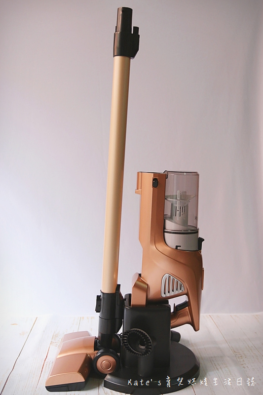 Haier海爾 無線手持式兩用充電吸塵器 群光電子吸塵器 手持式吸塵器推薦 車用吸塵器 無線吸塵器推薦58.jpg