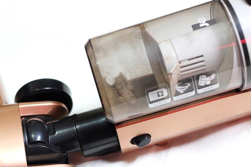 Haier海爾 無線手持式兩用充電吸塵器 群光電子吸塵器 手持式吸塵器推薦 車用吸塵器 無線吸塵器推薦65.jpg