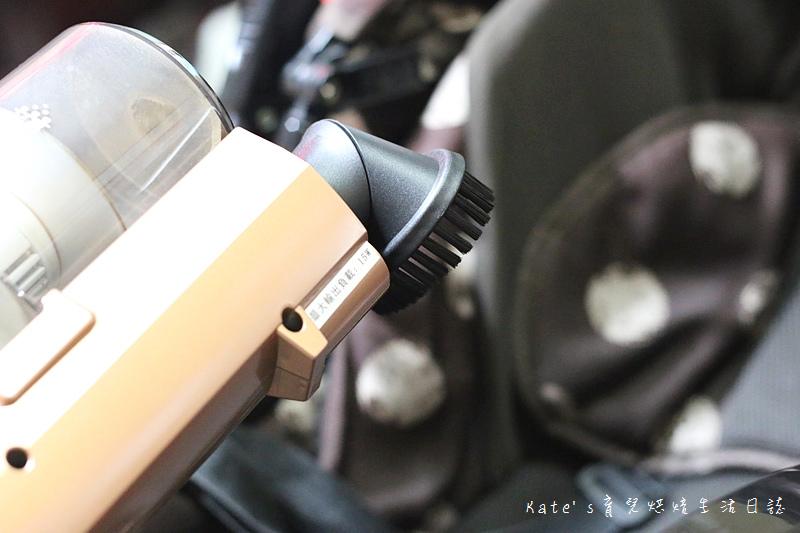 Haier海爾 無線手持式兩用充電吸塵器 群光電子吸塵器 手持式吸塵器推薦 車用吸塵器 無線吸塵器推薦66.jpg