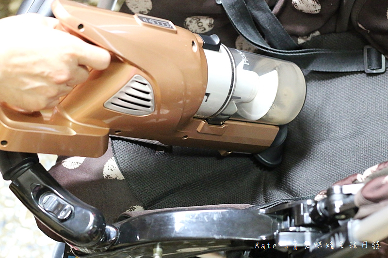 Haier海爾 無線手持式兩用充電吸塵器 群光電子吸塵器 手持式吸塵器推薦 車用吸塵器 無線吸塵器推薦67.jpg
