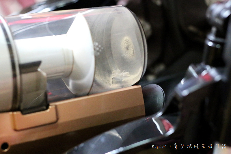 Haier海爾 無線手持式兩用充電吸塵器 群光電子吸塵器 手持式吸塵器推薦 車用吸塵器 無線吸塵器推薦71.jpg