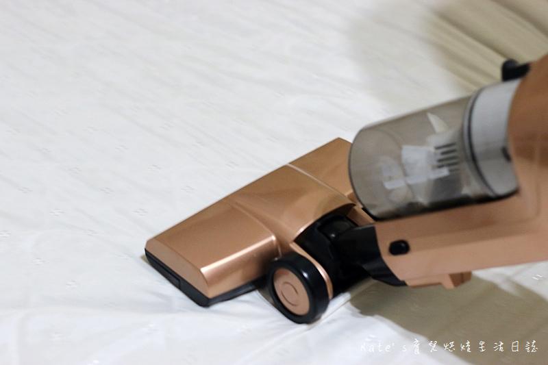 Haier海爾 無線手持式兩用充電吸塵器 群光電子吸塵器 手持式吸塵器推薦 車用吸塵器 無線吸塵器推薦72.jpg