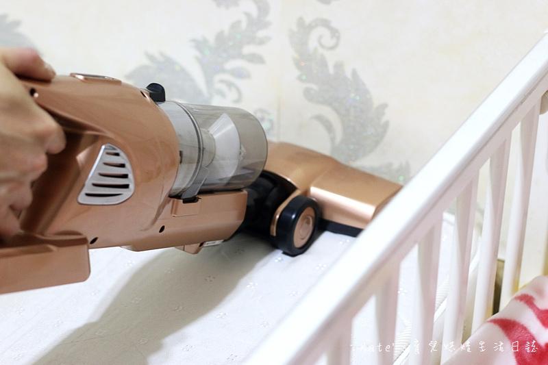 Haier海爾 無線手持式兩用充電吸塵器 群光電子吸塵器 手持式吸塵器推薦 車用吸塵器 無線吸塵器推薦73.jpg