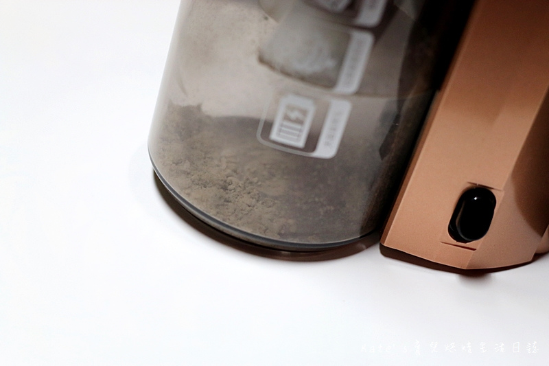 Haier海爾 無線手持式兩用充電吸塵器 群光電子吸塵器 手持式吸塵器推薦 車用吸塵器 無線吸塵器推薦74.jpg