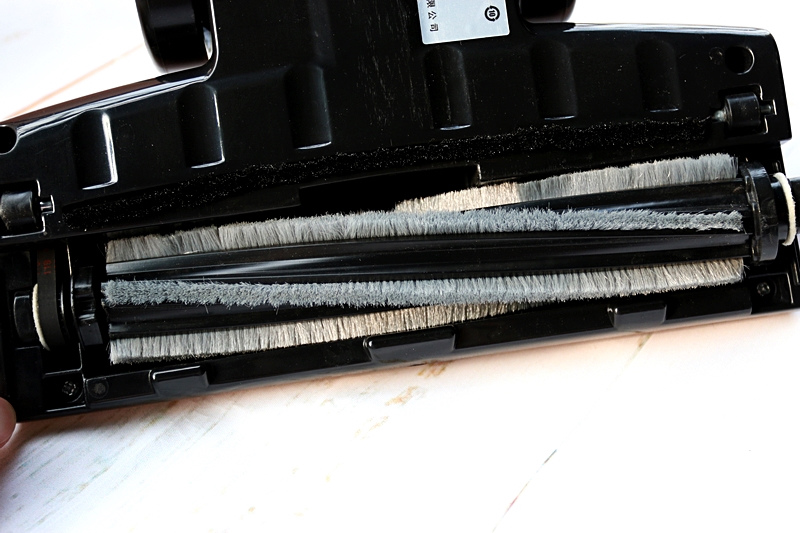 Haier海爾 無線手持式兩用充電吸塵器 群光電子吸塵器 手持式吸塵器推薦 車用吸塵器 無線吸塵器推薦91.jpg