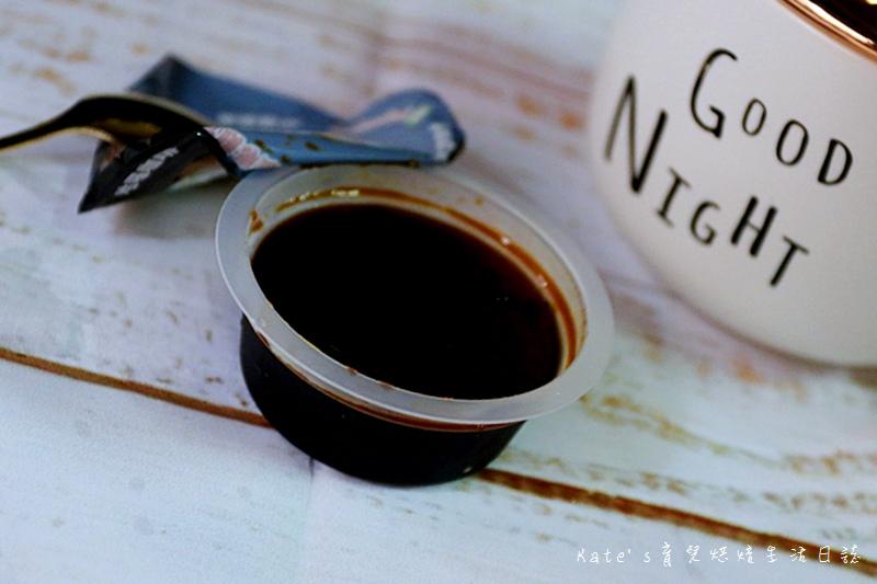 哈囉咖啡冰磚 HELLCOFFEE冰磚 哈囉咖啡好喝嗎 哈囉咖啡值得入手嗎 即冲即飲 咖啡冰磚推薦13.jpg