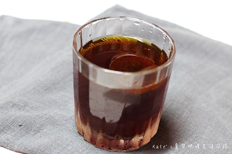 哈囉咖啡冰磚 HELLCOFFEE冰磚 哈囉咖啡好喝嗎 哈囉咖啡值得入手嗎 即冲即飲 咖啡冰磚推薦21.jpg
