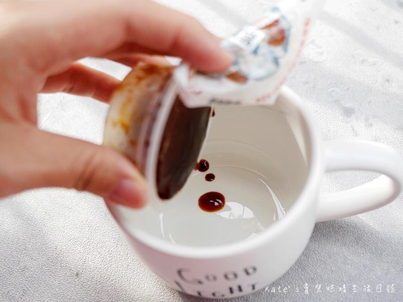 哈囉咖啡冰磚 HELLCOFFEE冰磚 哈囉咖啡好喝嗎 哈囉咖啡值得入手嗎 即冲即飲 咖啡冰磚推薦27.jpg