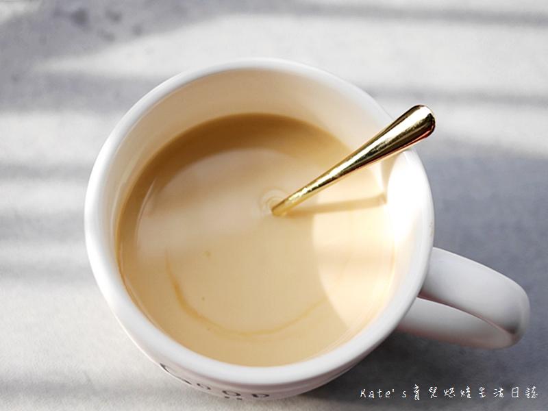 哈囉咖啡冰磚 HELLCOFFEE冰磚 哈囉咖啡好喝嗎 哈囉咖啡值得入手嗎 即冲即飲 咖啡冰磚推薦30.jpg