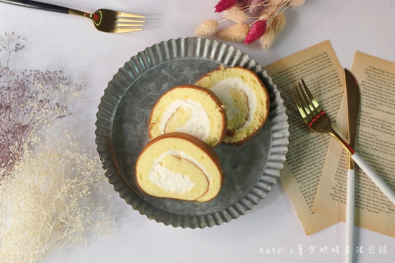 糖村哈尼捲經典蜂之戀 糖村彌月蛋糕 糖村蛋糕捲推薦 糖村哈尼捲好吃嗎 糖村蛋糕0.jpg
