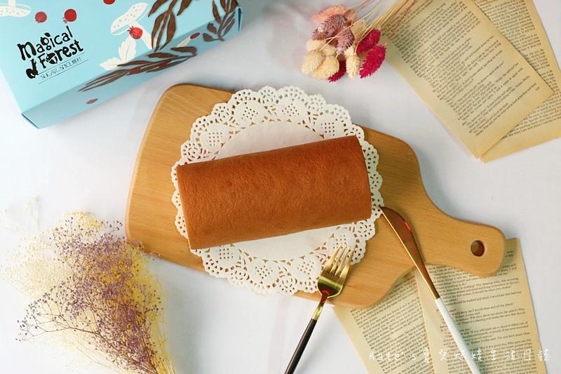 糖村哈尼捲經典蜂之戀 糖村彌月蛋糕 糖村蛋糕捲推薦 糖村哈尼捲好吃嗎 糖村蛋糕7.jpg
