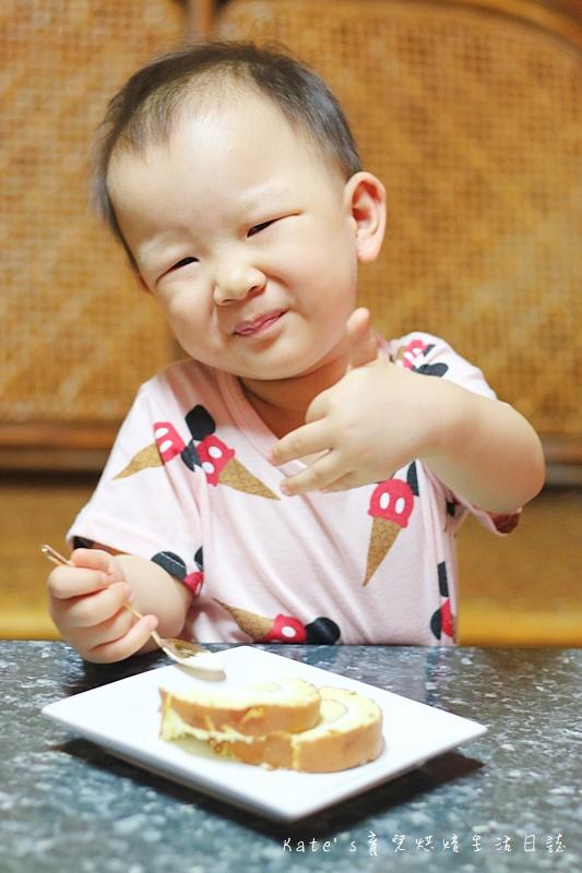 糖村哈尼捲經典蜂之戀 糖村彌月蛋糕 糖村蛋糕捲推薦 糖村哈尼捲好吃嗎 糖村蛋糕18.jpg