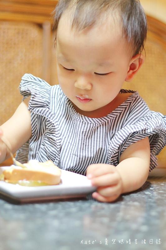 糖村哈尼捲經典蜂之戀 糖村彌月蛋糕 糖村蛋糕捲推薦 糖村哈尼捲好吃嗎 糖村蛋糕19.jpg
