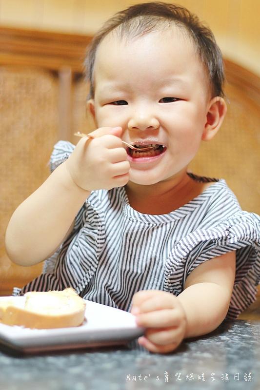 糖村哈尼捲經典蜂之戀 糖村彌月蛋糕 糖村蛋糕捲推薦 糖村哈尼捲好吃嗎 糖村蛋糕20.jpg