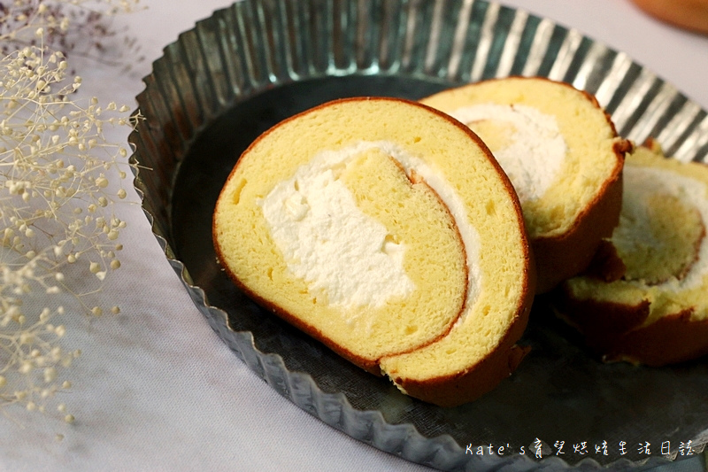 糖村哈尼捲經典蜂之戀 糖村彌月蛋糕 糖村蛋糕捲推薦 糖村哈尼捲好吃嗎 糖村蛋糕23.jpg