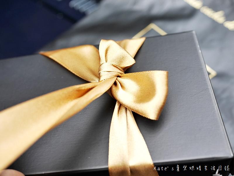 法國的秘密甜點大安2店 法國的秘密甜點台北門市 東區下午茶 團購推薦 藍紋乳酪鮮奶蛋糕大安店限定 冰滴咖啡3.jpg