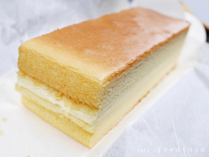 法國的秘密甜點大安2店 法國的秘密甜點台北門市 東區下午茶 團購推薦 藍紋乳酪鮮奶蛋糕大安店限定 冰滴咖啡4.jpg