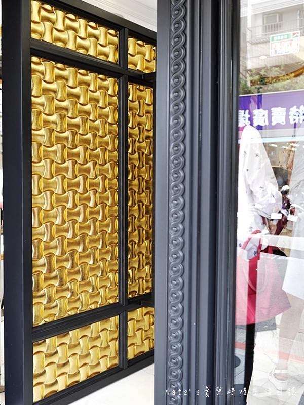 法國的秘密甜點大安2店 法國的秘密甜點台北門市 東區下午茶 團購推薦 藍紋乳酪鮮奶蛋糕大安店限定 冰滴咖啡9.jpg