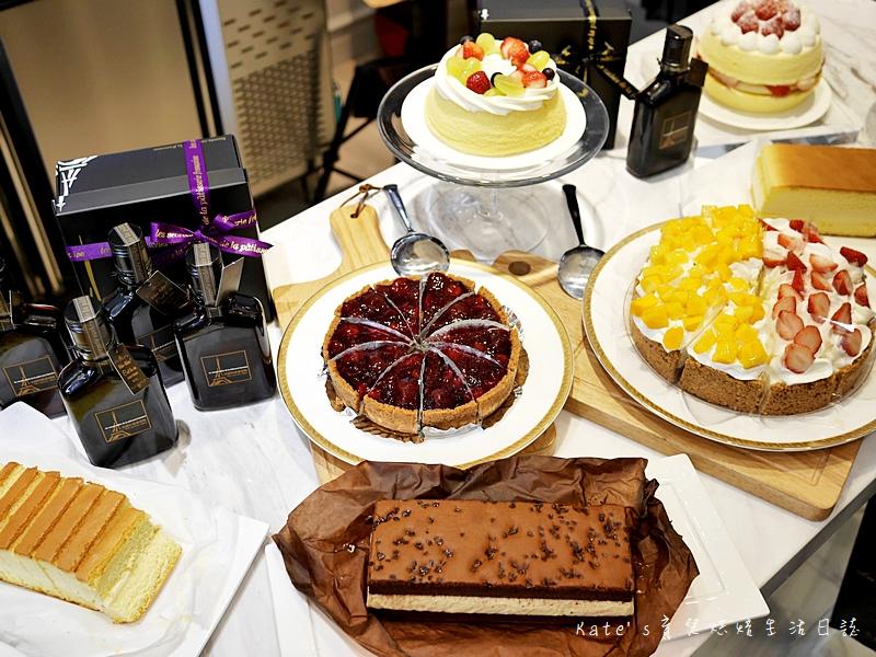 法國的秘密甜點大安2店 法國的秘密甜點台北門市 東區下午茶 團購推薦 藍紋乳酪鮮奶蛋糕大安店限定 冰滴咖啡13.jpg