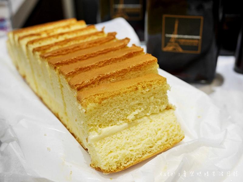 法國的秘密甜點大安2店 法國的秘密甜點台北門市 東區下午茶 團購推薦 藍紋乳酪鮮奶蛋糕大安店限定 冰滴咖啡16.jpg