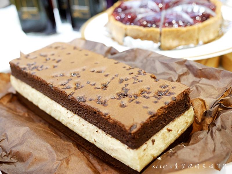 法國的秘密甜點大安2店 法國的秘密甜點台北門市 東區下午茶 團購推薦 藍紋乳酪鮮奶蛋糕大安店限定 冰滴咖啡17.jpg