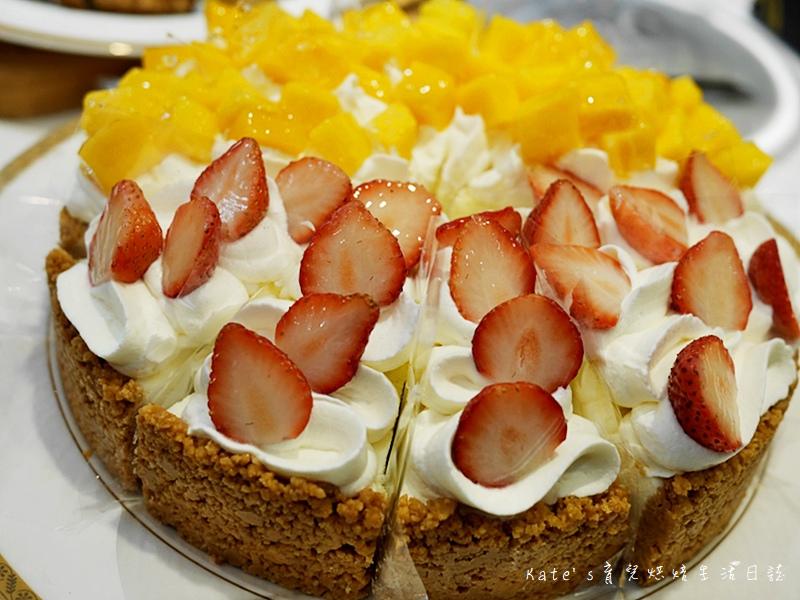 法國的秘密甜點大安2店 法國的秘密甜點台北門市 東區下午茶 團購推薦 藍紋乳酪鮮奶蛋糕大安店限定 冰滴咖啡18.jpg