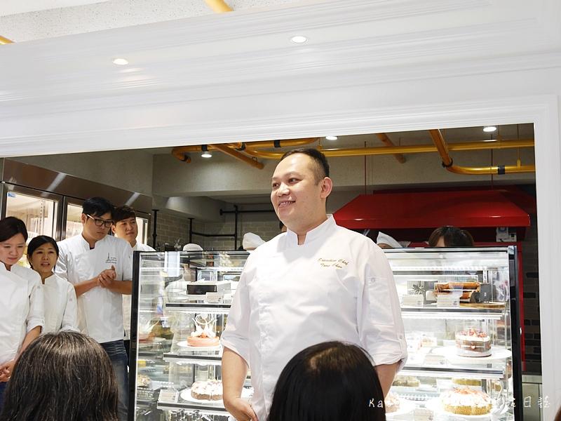 法國的秘密甜點大安2店 法國的秘密甜點台北門市 東區下午茶 團購推薦 藍紋乳酪鮮奶蛋糕大安店限定 冰滴咖啡28.jpg