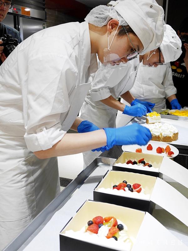 法國的秘密甜點大安2店 法國的秘密甜點台北門市 東區下午茶 團購推薦 藍紋乳酪鮮奶蛋糕大安店限定 冰滴咖啡36.jpg