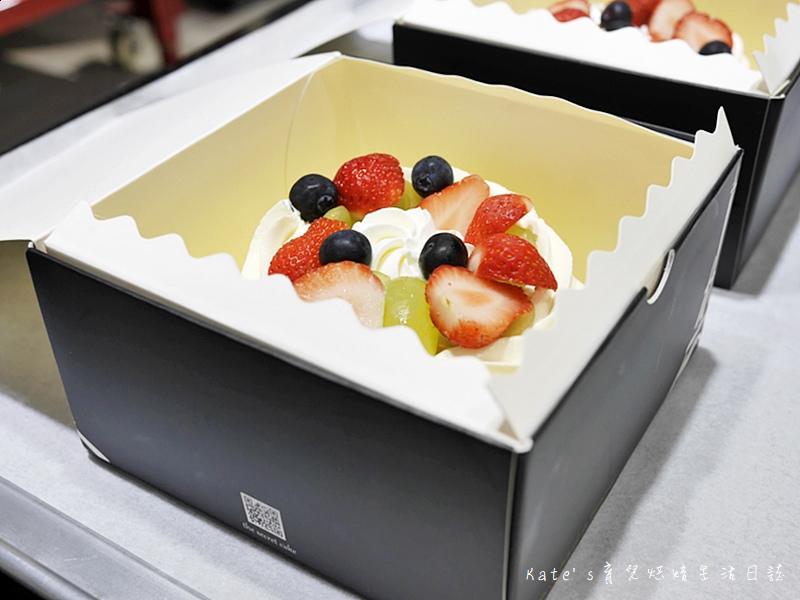 法國的秘密甜點大安2店 法國的秘密甜點台北門市 東區下午茶 團購推薦 藍紋乳酪鮮奶蛋糕大安店限定 冰滴咖啡38.jpg