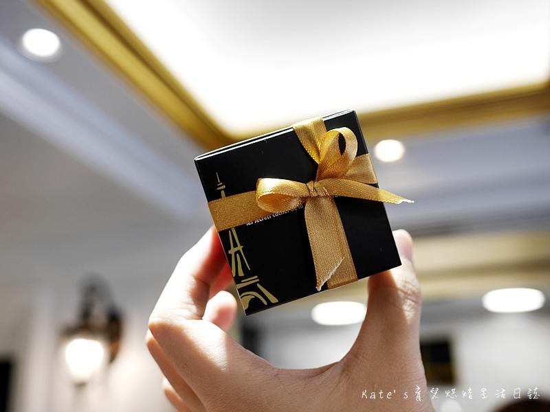 法國的秘密甜點大安2店 法國的秘密甜點台北門市 東區下午茶 團購推薦 藍紋乳酪鮮奶蛋糕大安店限定 冰滴咖啡40.jpg