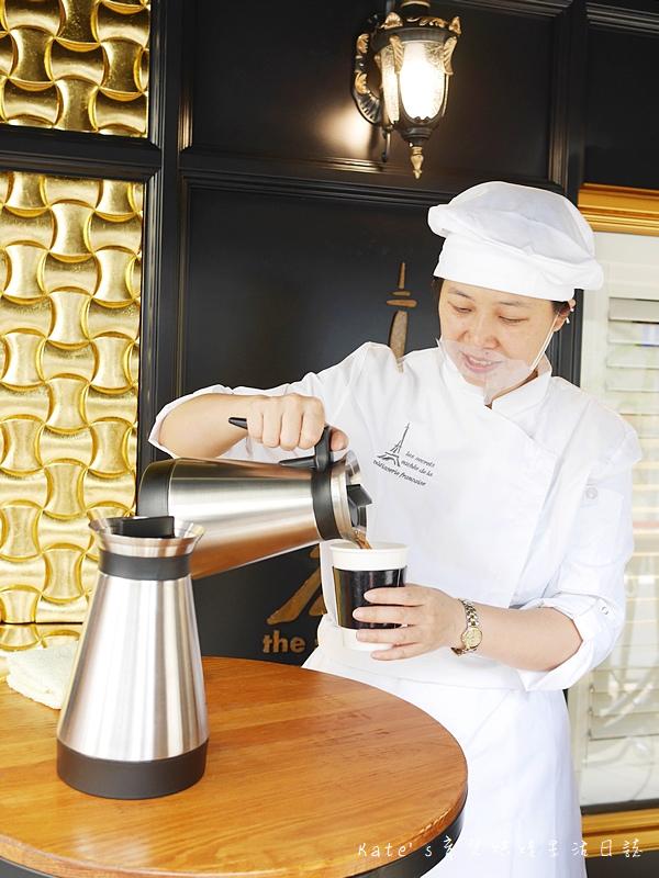 法國的秘密甜點大安2店 法國的秘密甜點台北門市 東區下午茶 團購推薦 藍紋乳酪鮮奶蛋糕大安店限定 冰滴咖啡43.jpg