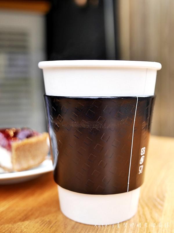 法國的秘密甜點大安2店 法國的秘密甜點台北門市 東區下午茶 團購推薦 藍紋乳酪鮮奶蛋糕大安店限定 冰滴咖啡44.jpg