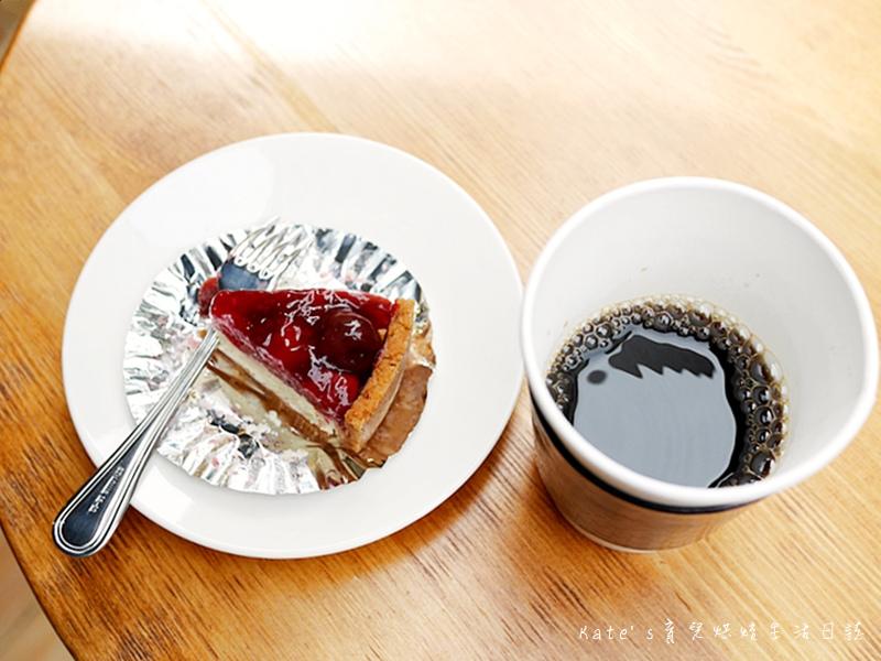法國的秘密甜點大安2店 法國的秘密甜點台北門市 東區下午茶 團購推薦 藍紋乳酪鮮奶蛋糕大安店限定 冰滴咖啡45.jpg