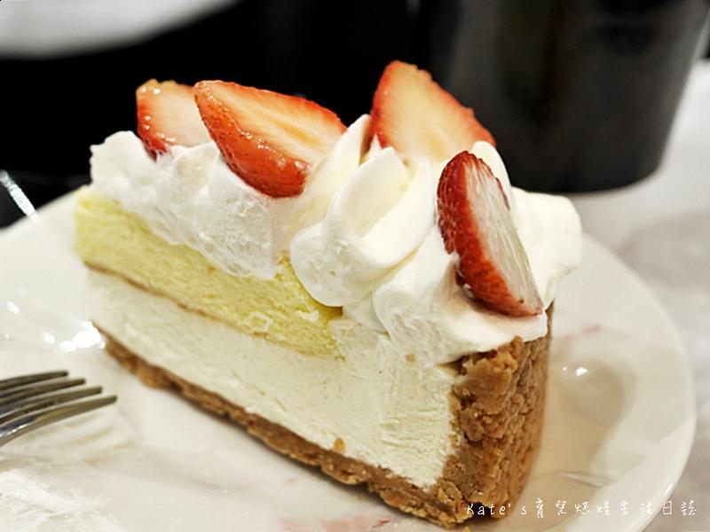 法國的秘密甜點大安2店 法國的秘密甜點台北門市 東區下午茶 團購推薦 藍紋乳酪鮮奶蛋糕大安店限定 冰滴咖啡46.jpg