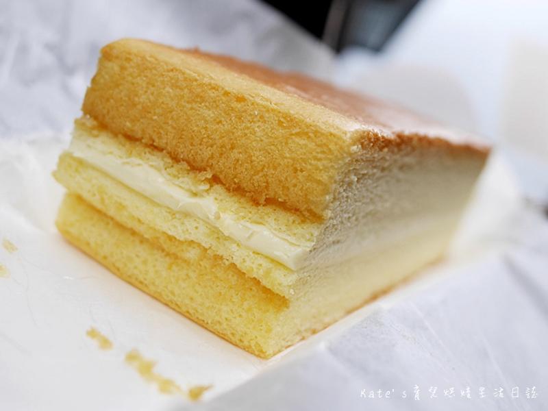 法國的秘密甜點大安2店 法國的秘密甜點台北門市 東區下午茶 團購推薦 藍紋乳酪鮮奶蛋糕大安店限定 冰滴咖啡52.jpg