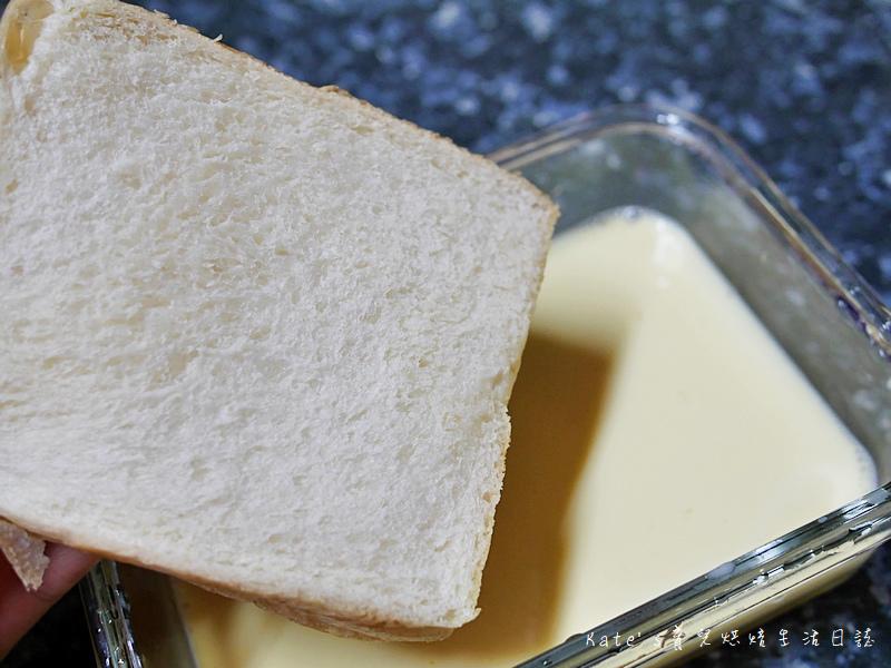 法式吐司食譜 創意吐司吃法 土司吃不完怎麼辦 早餐自己做法式吐司 法式吐司怎麼做4.jpg
