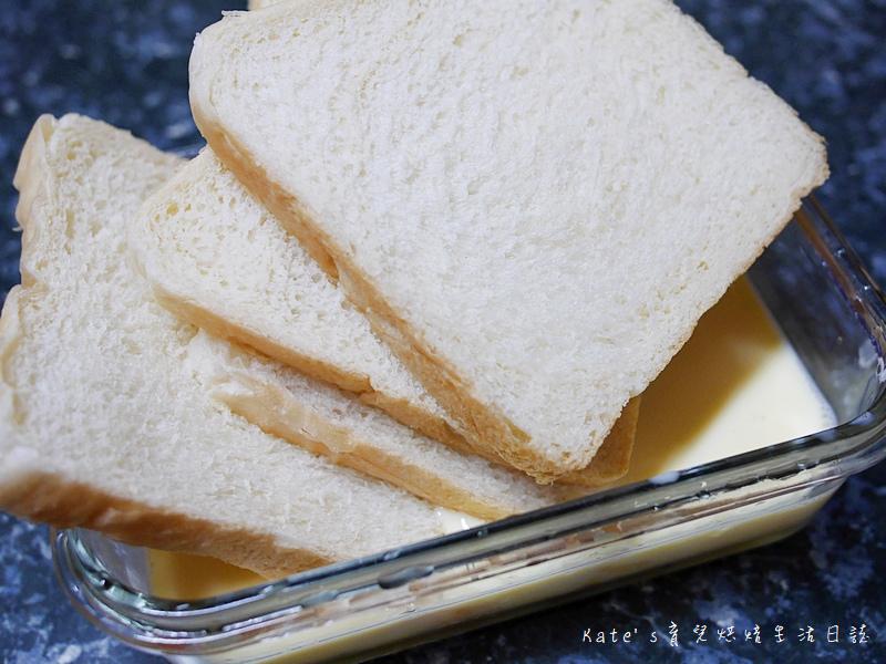 法式吐司食譜 創意吐司吃法 土司吃不完怎麼辦 早餐自己做法式吐司 法式吐司怎麼做5.jpg