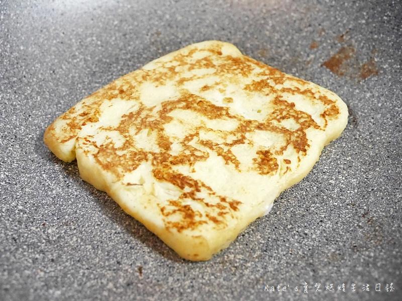 法式吐司食譜 創意吐司吃法 土司吃不完怎麼辦 早餐自己做法式吐司 法式吐司怎麼做8.jpg