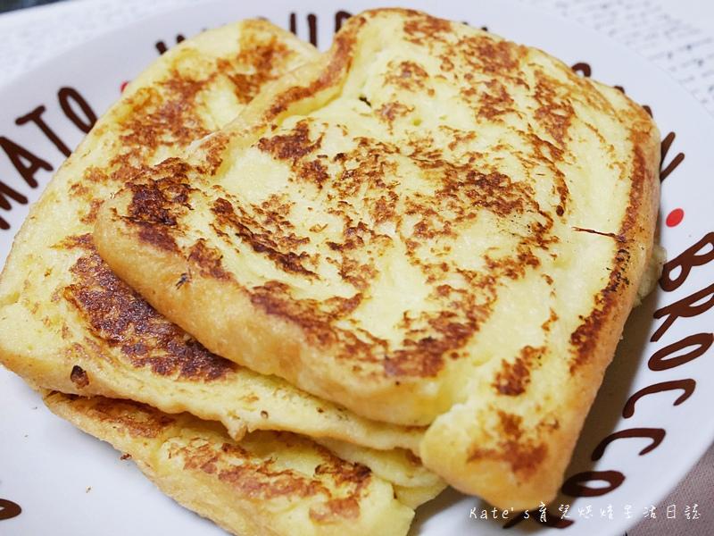 法式吐司食譜 創意吐司吃法 土司吃不完怎麼辦 早餐自己做法式吐司 法式吐司怎麼做9.jpg