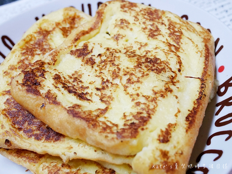 法式吐司食譜 創意吐司吃法 土司吃不完怎麼辦 早餐自己做法式吐司 法式吐司怎麼做10.jpg