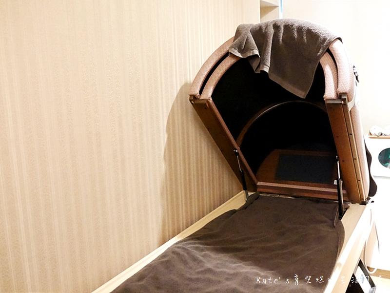 湯之花專業孕產婦護理 台北岩盤浴推薦 台北孕婦按摩 台北產後排毒 湯之花按摩 湯之花岩盤浴 日本岩盤浴30.jpg