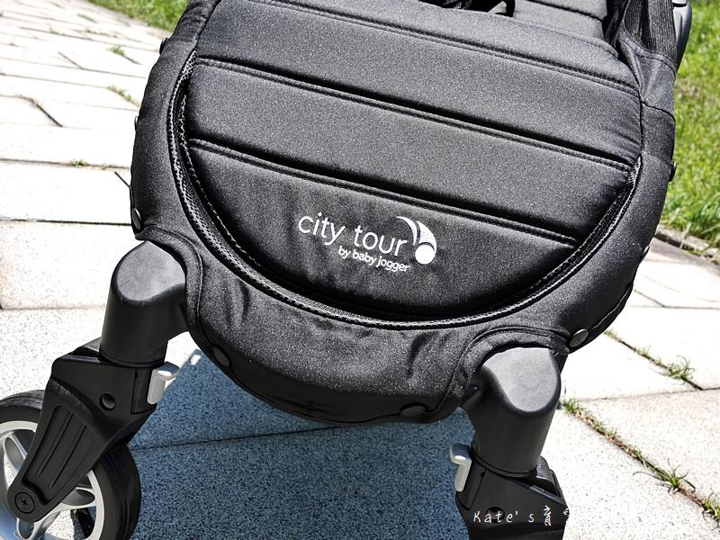美國baby jogger city tour C形旋風輕量旅行車 單手秒開推車 嬰兒推車推薦 選擇嬰兒推車 好收納嬰兒推車8.jpg