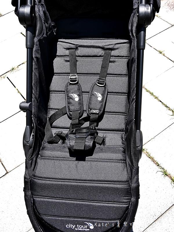 美國baby jogger city tour C形旋風輕量旅行車 單手秒開推車 嬰兒推車推薦 選擇嬰兒推車 好收納嬰兒推車10.jpg