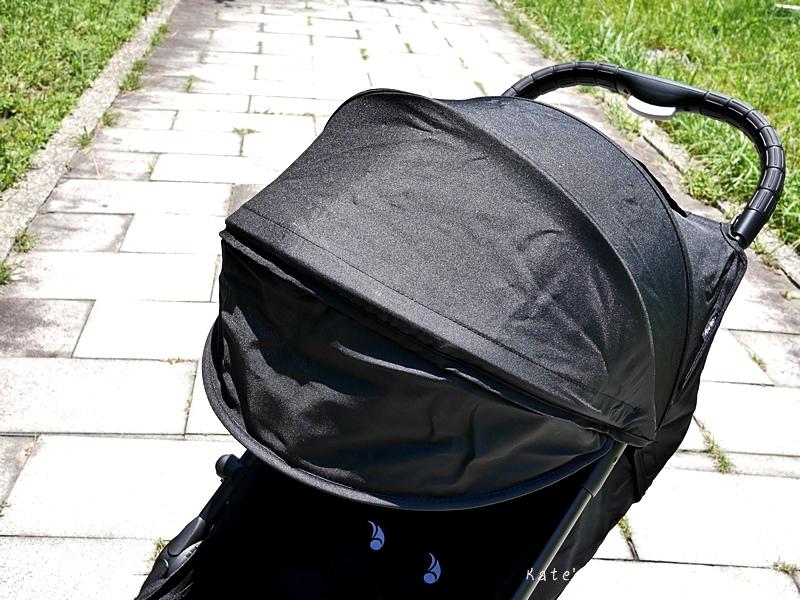 美國baby jogger city tour C形旋風輕量旅行車 單手秒開推車 嬰兒推車推薦 選擇嬰兒推車 好收納嬰兒推車11.jpg