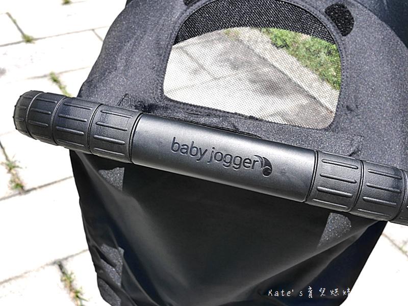 美國baby jogger city tour C形旋風輕量旅行車 單手秒開推車 嬰兒推車推薦 選擇嬰兒推車 好收納嬰兒推車14.jpg